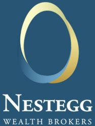 nestegg wealth brokers