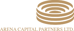 arena capital partners